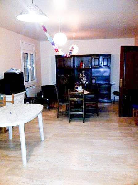 Foto - Casa en alquiler en Sant Esteve Sesrovires - 287999927