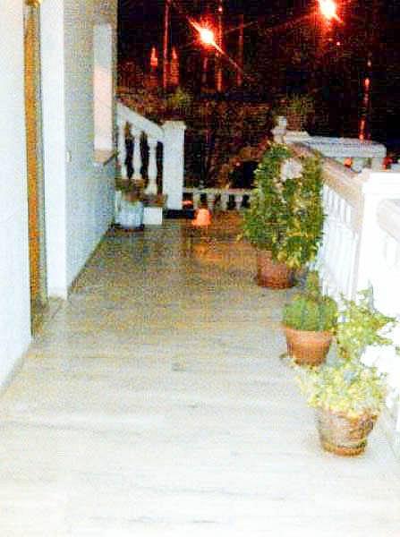 Foto - Casa en alquiler en Sant Esteve Sesrovires - 287999930