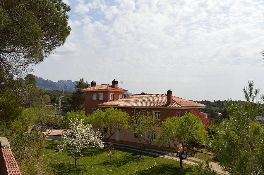Foto - Casa en alquiler en Bruc, El - 288008531