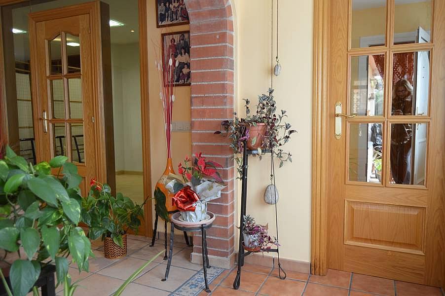 Foto - Casa en alquiler en Bruc, El - 288008537