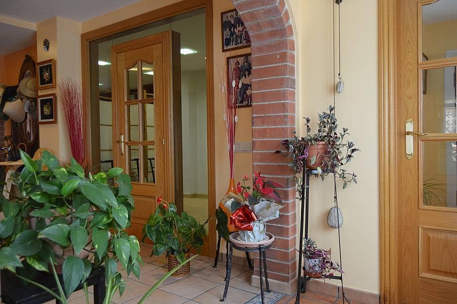 Foto - Casa en alquiler en Bruc, El - 288008540