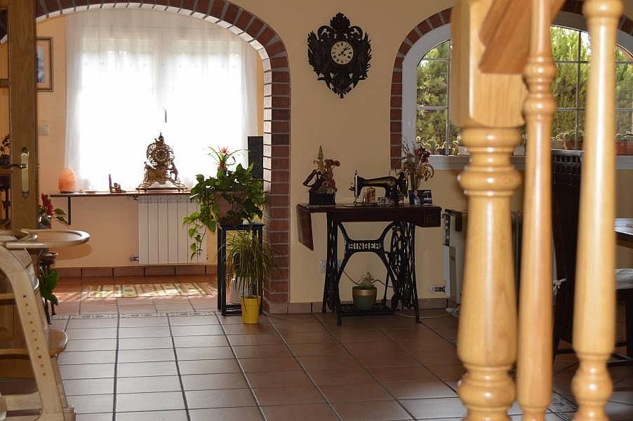 Foto - Casa en alquiler en Bruc, El - 288008543