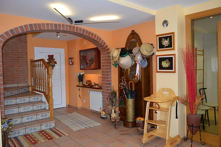 Foto - Casa en alquiler en Bruc, El - 288008546