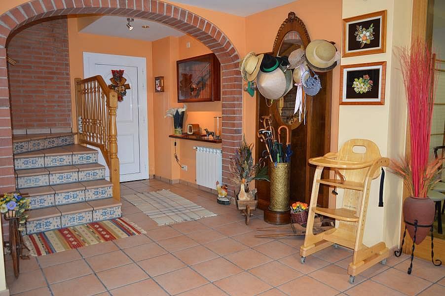 Foto - Casa en alquiler en Bruc, El - 288008549
