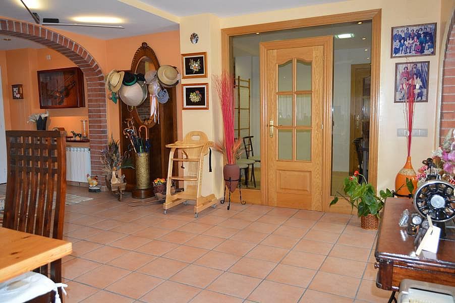 Foto - Casa en alquiler en Bruc, El - 288008552