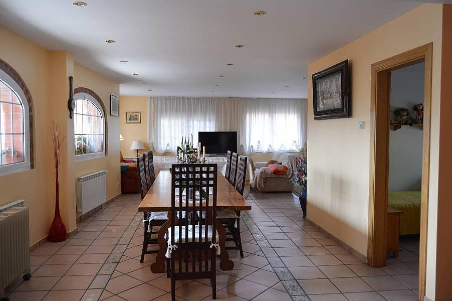 Foto - Casa en alquiler en Bruc, El - 288008558