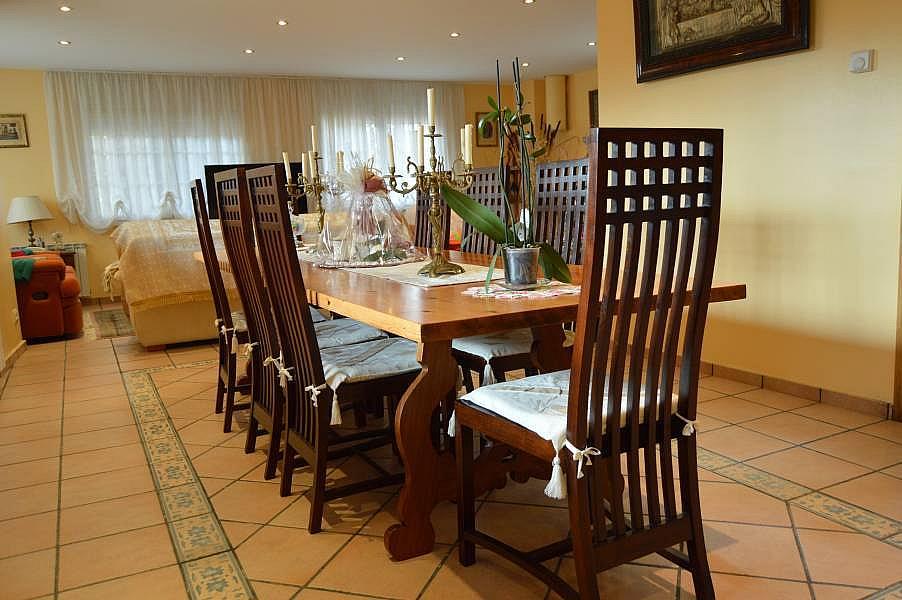 Foto - Casa en alquiler en Bruc, El - 288008561