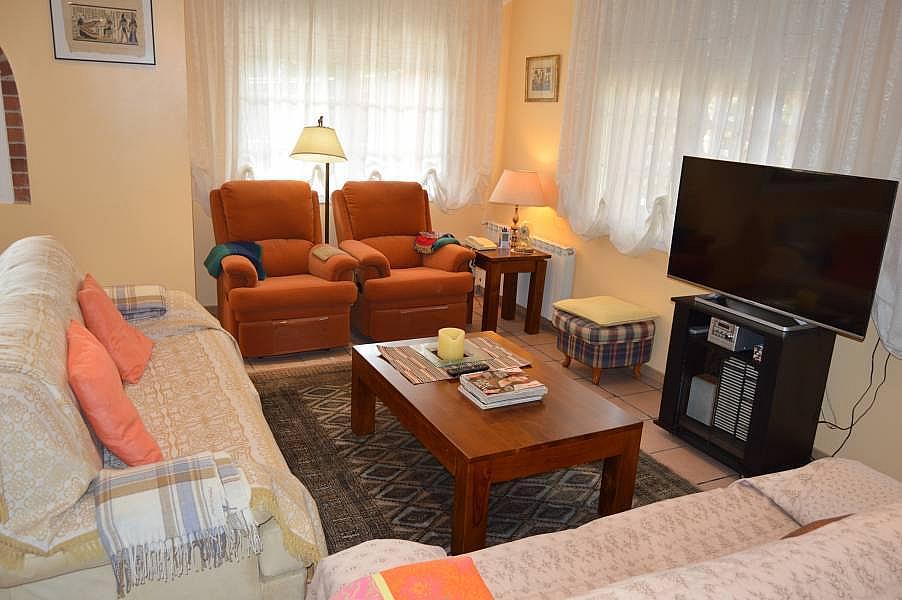 Foto - Casa en alquiler en Bruc, El - 288008564