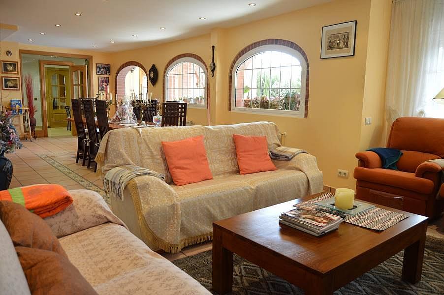 Foto - Casa en alquiler en Bruc, El - 288008567