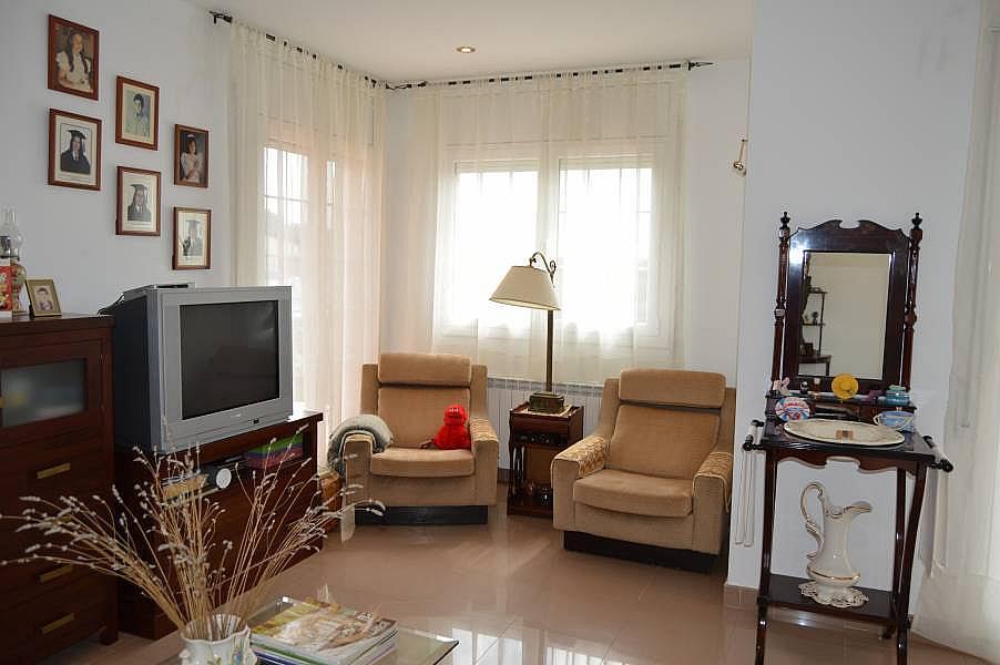 Foto - Casa en alquiler en Bruc, El - 288008570
