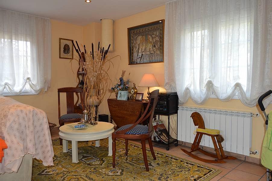 Foto - Casa en alquiler en Bruc, El - 288008573
