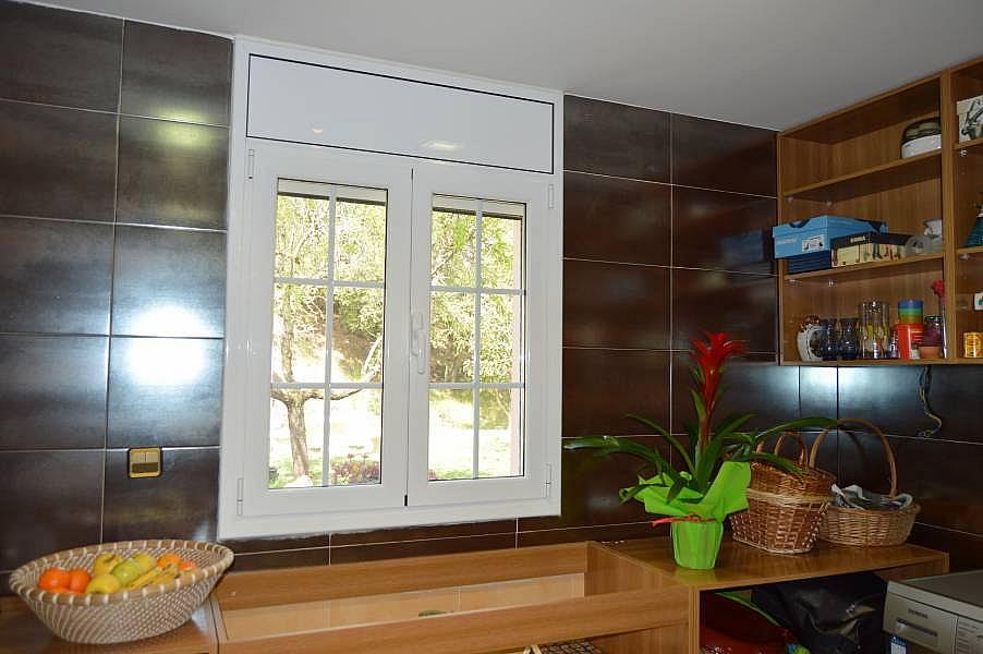 Foto - Casa en alquiler en Bruc, El - 288008576