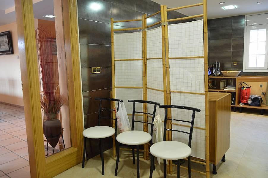 Foto - Casa en alquiler en Bruc, El - 288008579