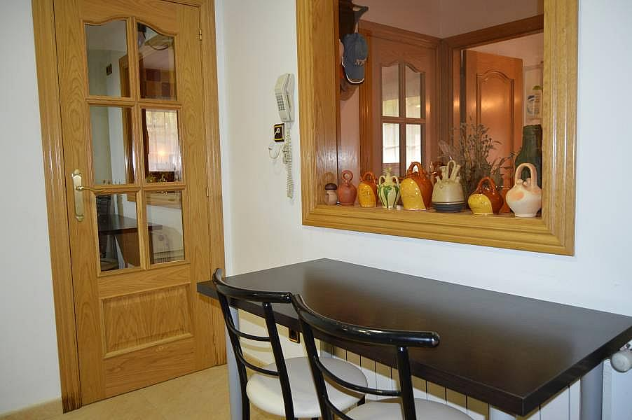 Foto - Casa en alquiler en Bruc, El - 288008582