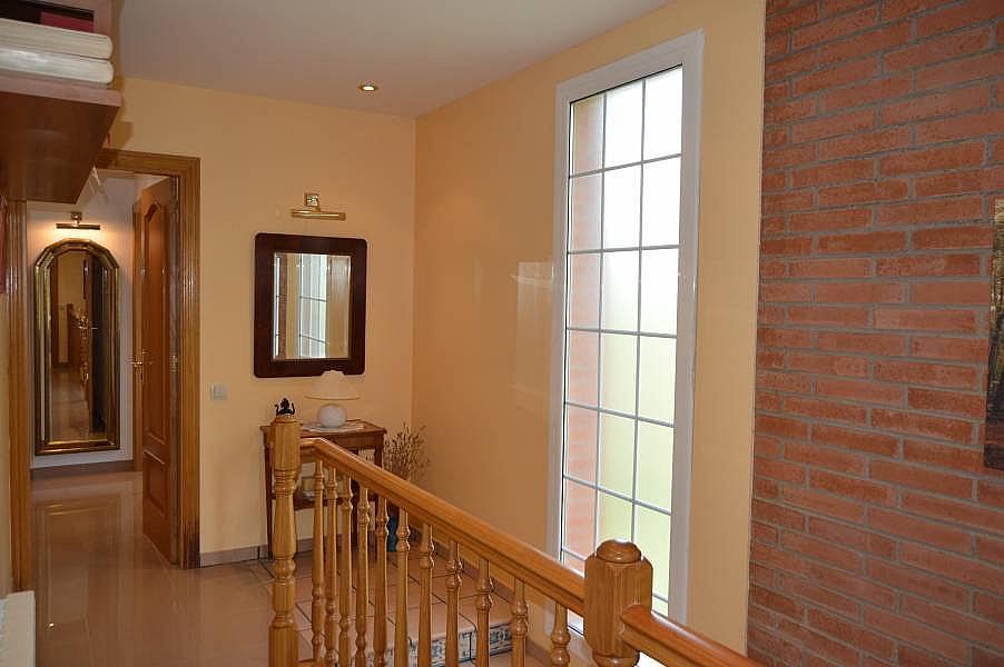 Foto - Casa en alquiler en Bruc, El - 288008585