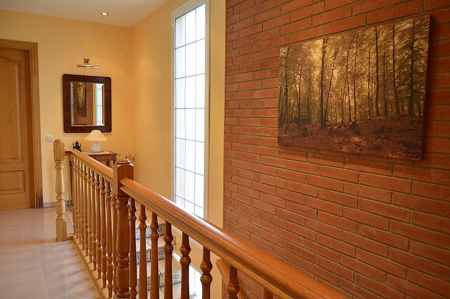 Foto - Casa en alquiler en Bruc, El - 288008588