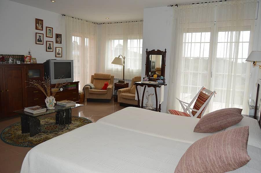 Foto - Casa en alquiler en Bruc, El - 288008591