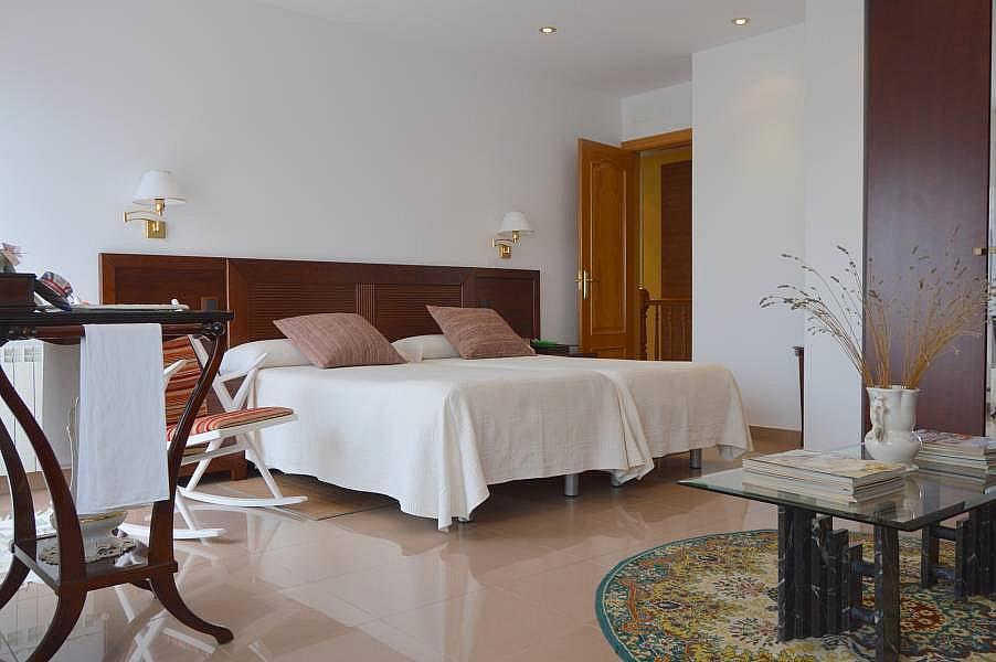 Foto - Casa en alquiler en Bruc, El - 288008597