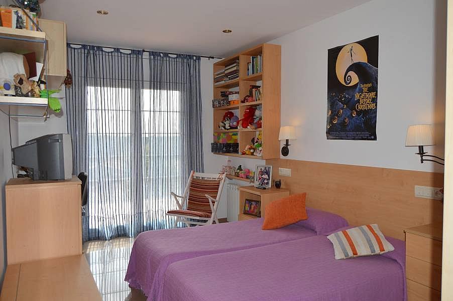 Foto - Casa en alquiler en Bruc, El - 288008600