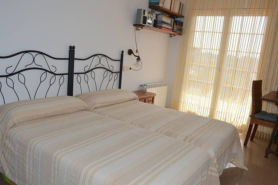 Foto - Casa en alquiler en Bruc, El - 288008603