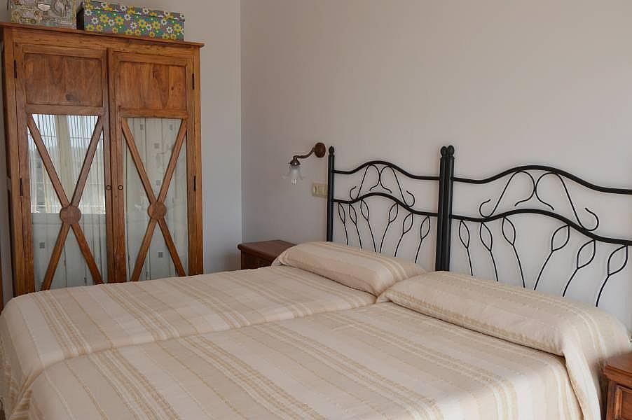 Foto - Casa en alquiler en Bruc, El - 288008606