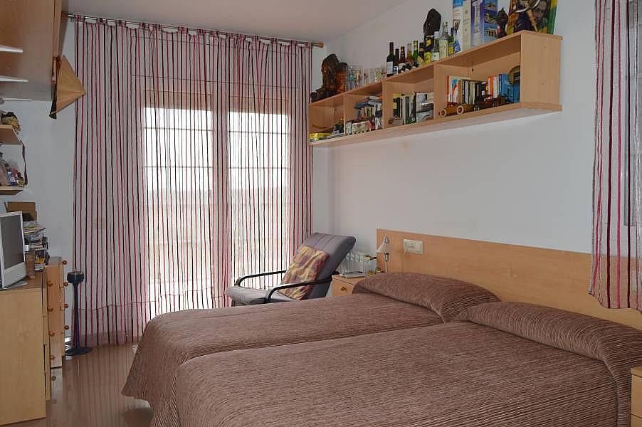 Foto - Casa en alquiler en Bruc, El - 288008609