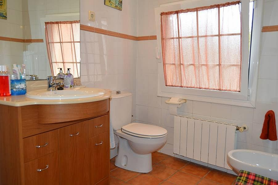 Foto - Casa en alquiler en Bruc, El - 288008612