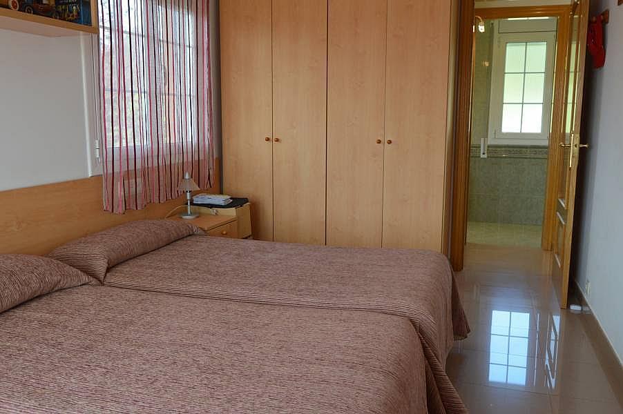 Foto - Casa en alquiler en Bruc, El - 288008615