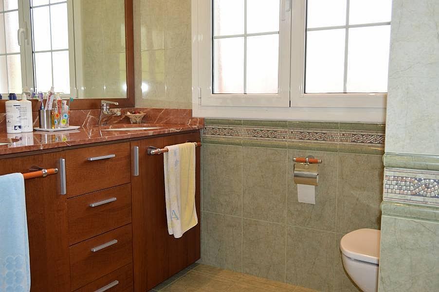 Foto - Casa en alquiler en Bruc, El - 288008618