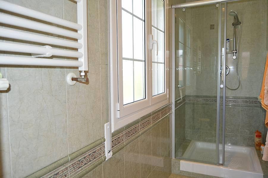Foto - Casa en alquiler en Bruc, El - 288008621