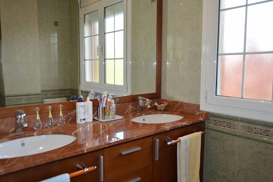 Foto - Casa en alquiler en Bruc, El - 288008624