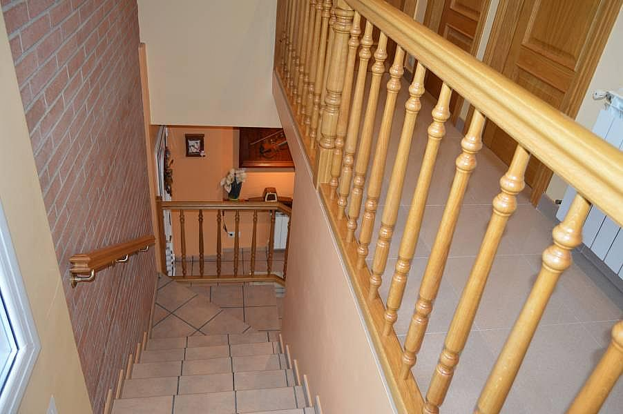 Foto - Casa en alquiler en Bruc, El - 288008627