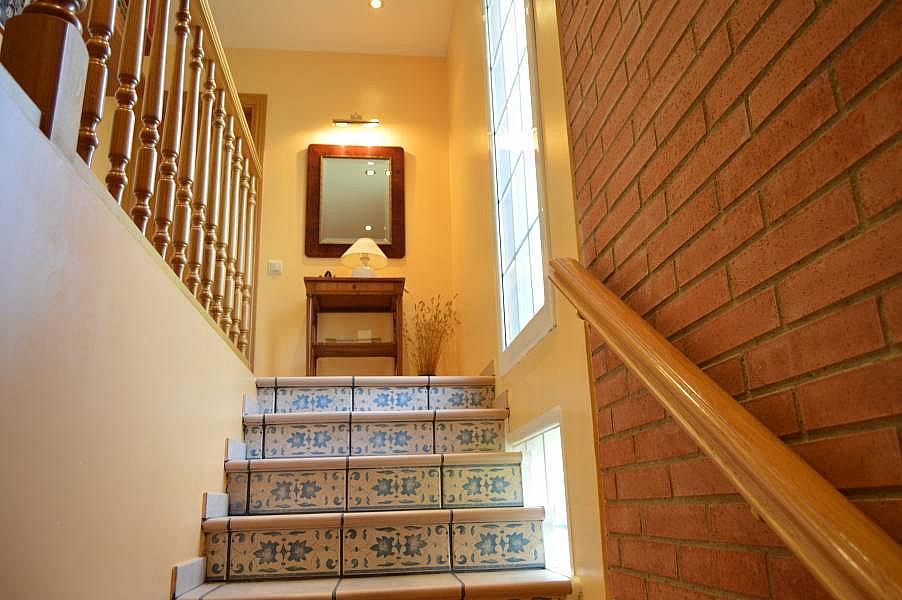 Foto - Casa en alquiler en Bruc, El - 288008630