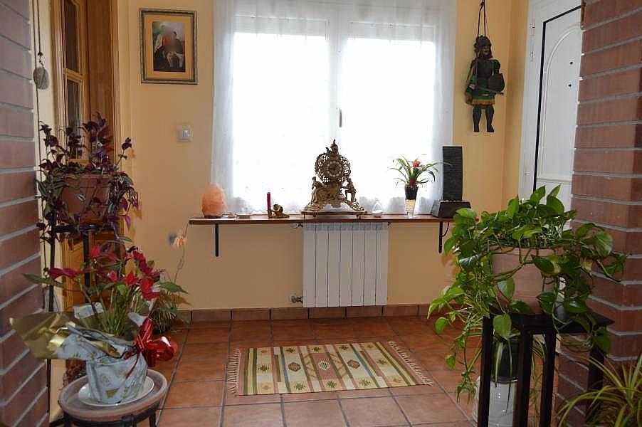 Foto - Casa en alquiler en Bruc, El - 288008633