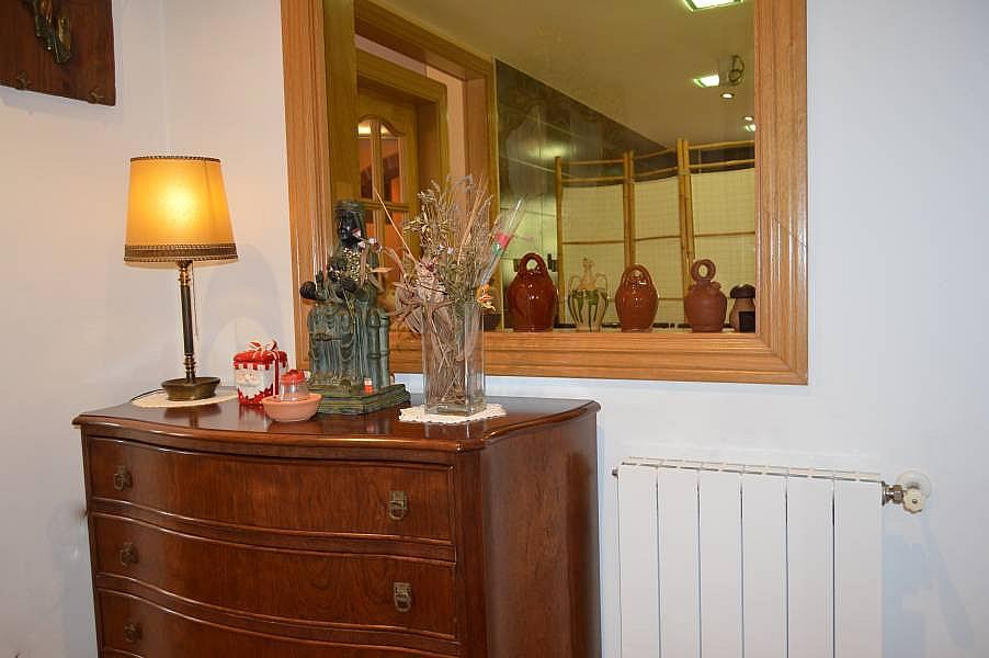 Foto - Casa en alquiler en Bruc, El - 288008636