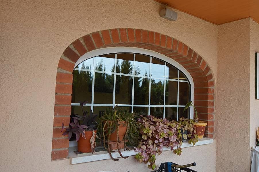 Foto - Casa en alquiler en Bruc, El - 288008639