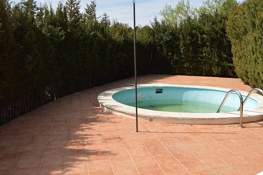 Foto - Casa en alquiler en Bruc, El - 288008642