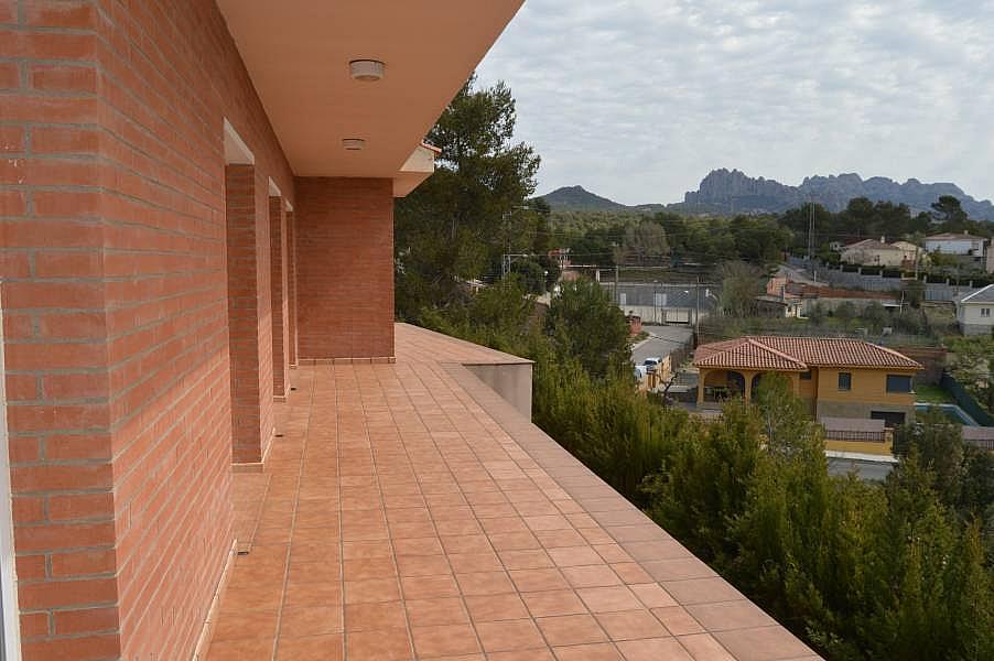 Foto - Casa en alquiler en Bruc, El - 288008645
