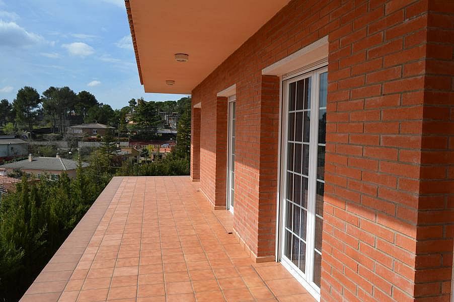 Foto - Casa en alquiler en Bruc, El - 288008648