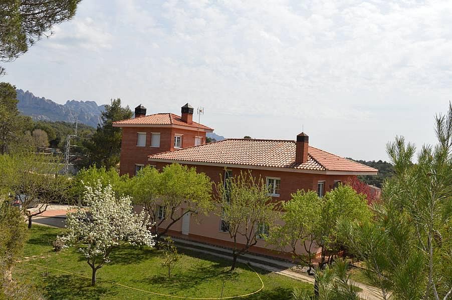 Foto - Casa en alquiler en Bruc, El - 288008651
