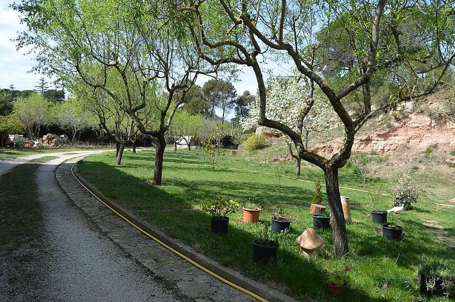 Foto - Casa en alquiler en Bruc, El - 288008660