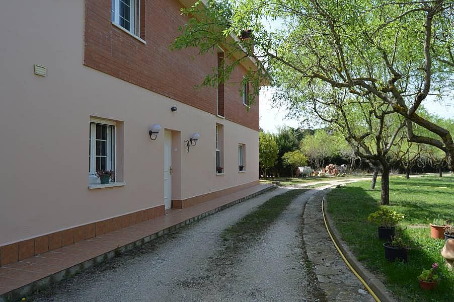 Foto - Casa en alquiler en Bruc, El - 288008663