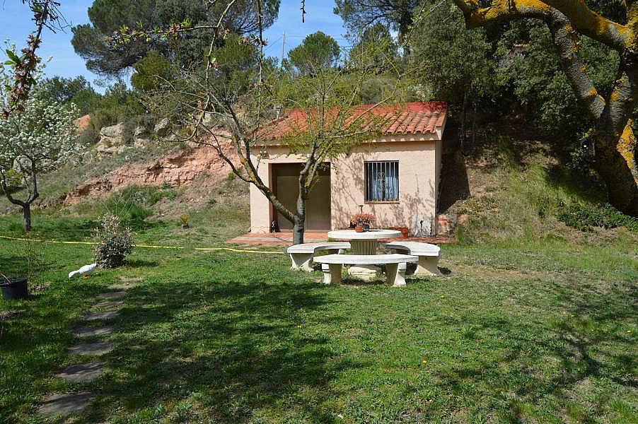 Foto - Casa en alquiler en Bruc, El - 288008666