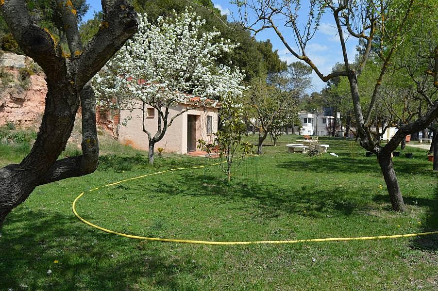 Foto - Casa en alquiler en Bruc, El - 288008669
