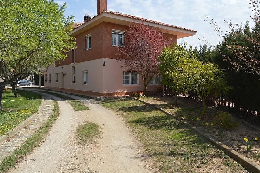 Foto - Casa en alquiler en Bruc, El - 288008672