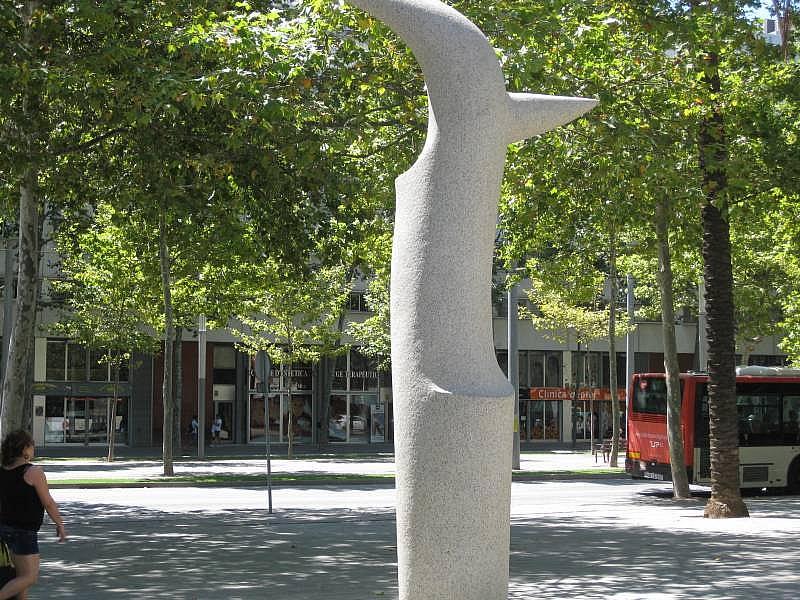 Foto - Local comercial en alquiler en El Poblenou en Barcelona - 327275096