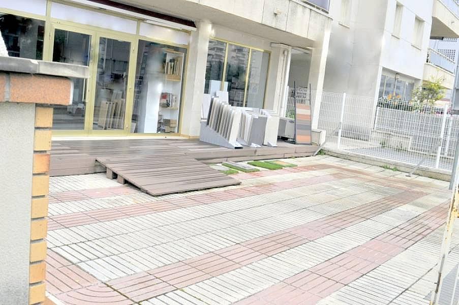 Foto - Local comercial en alquiler en Can toni en Cunit - 315736056