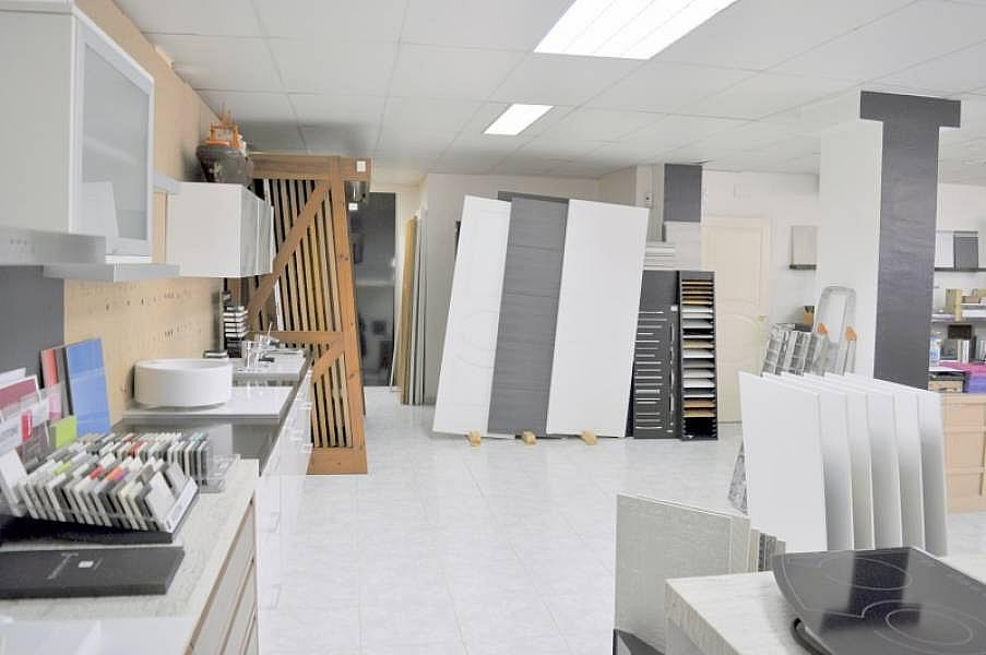 Foto - Local comercial en alquiler en Can toni en Cunit - 315736068
