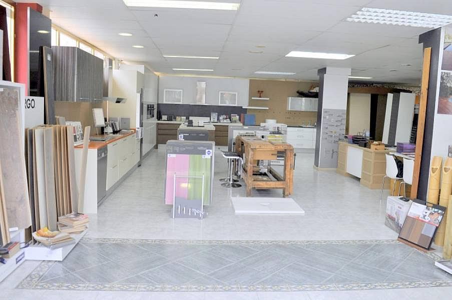 Foto - Local comercial en alquiler en Can toni en Cunit - 315736074