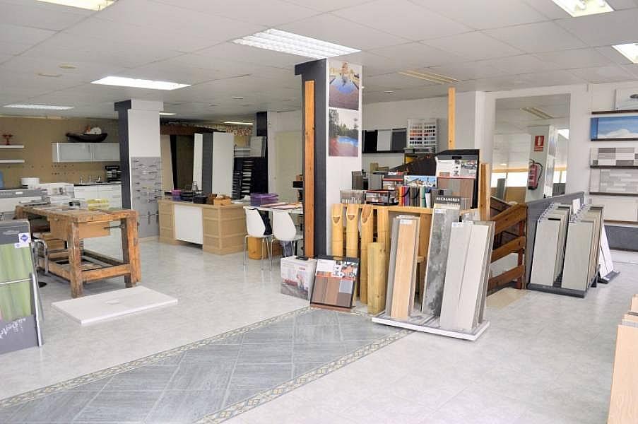 Foto - Local comercial en alquiler en Can toni en Cunit - 315736077